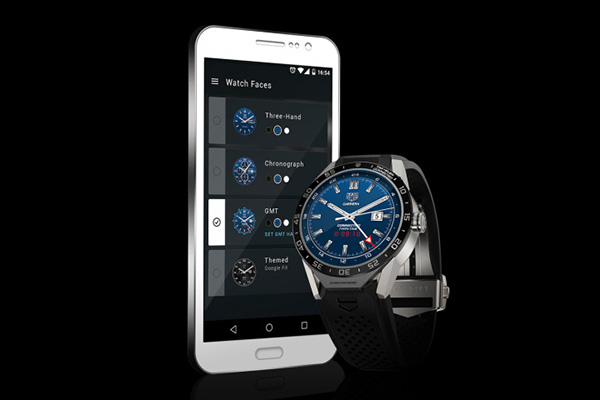 dong-ho-smartwatch-tag-heuer
