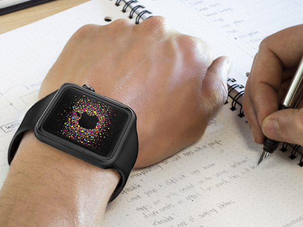 nhung-ly-do-khong-nen-mua-apple-watch-1