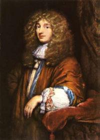 46 Nhà Phát Minh Và Bậc Thầy Đồng Hồ Vĩ Đại Nhất (Phần 1) Christiaan Huygens