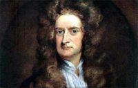 46 Nhà Phát Minh Và Bậc Thầy Đồng Hồ Vĩ Đại Nhất (Phần 1) Isaac Newton