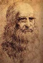 46 Nhà Phát Minh Và Bậc Thầy Đồng Hồ Vĩ Đại Nhất (Phần 1) Leonardo da Vinci