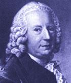 46 Nhà Phát Minh Và Bậc Thầy Đồng Hồ Vĩ Đại Nhất (Phần 2) Bernoulli