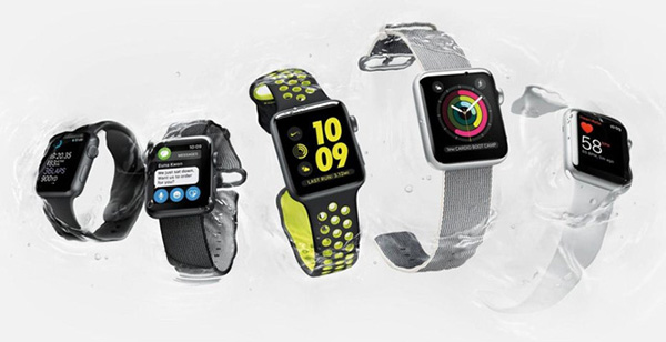 apple-watch-nen-huong-den-dong-ho-the-thao