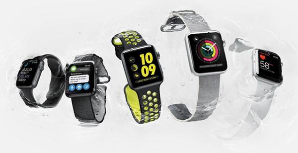 apple-watch-nen-huong-den-dong-ho-the-thao