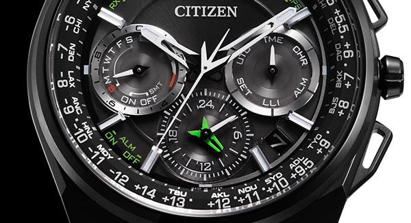 dong-ho-citizen-eco-drive-satellite-wave-f900-b