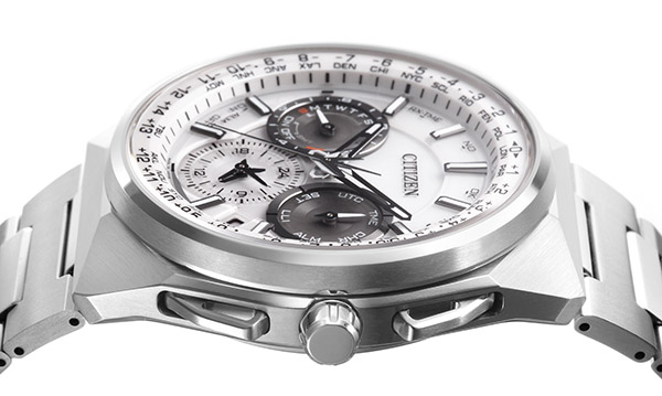 dong-ho-citizen-eco-drive-satellite-wave-f900-e