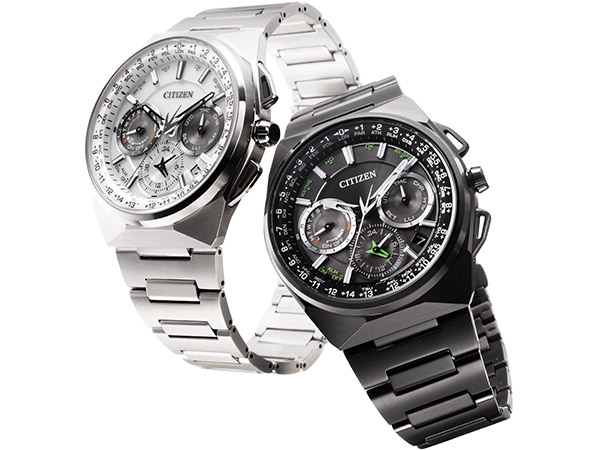 dong-ho-citizen-eco-drive-satellite-wave-f900-g