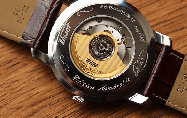 dong-ho-heritage-navigator-automatic-cosc-160-g