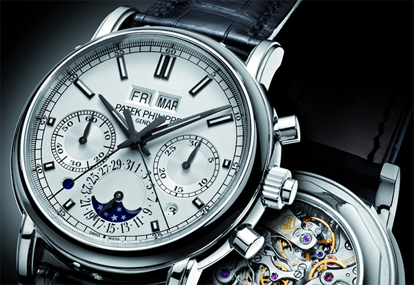 dong-ho-patek-philippe-1