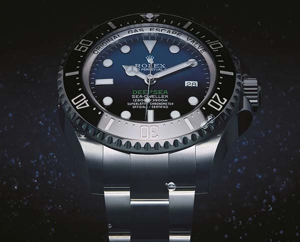 dong-ho-tho-lan-rolex-deepsea-sea-dweller-d-blue-1