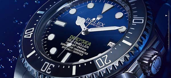 dong-ho-tho-lan-rolex-deepsea-sea-dweller-d-blue-2