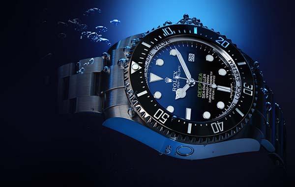 dong-ho-tho-lan-rolex-deepsea-sea-dweller-d-blue-5
