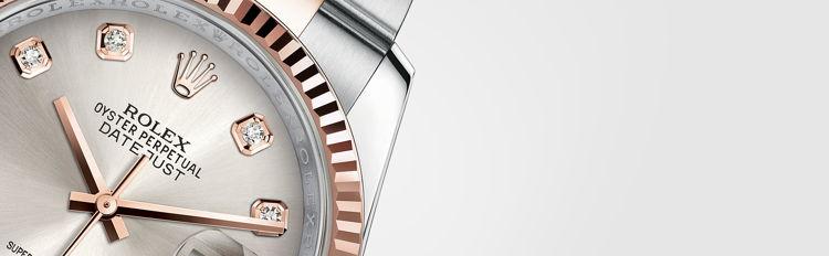 Everose Gold, Chất Vàng Hồng Bền Màu Độc Quyền Của Đồng Hồ Rolex 1
