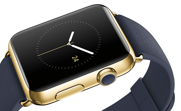 phien-ban-dong-ho-apple-watch-edition-1