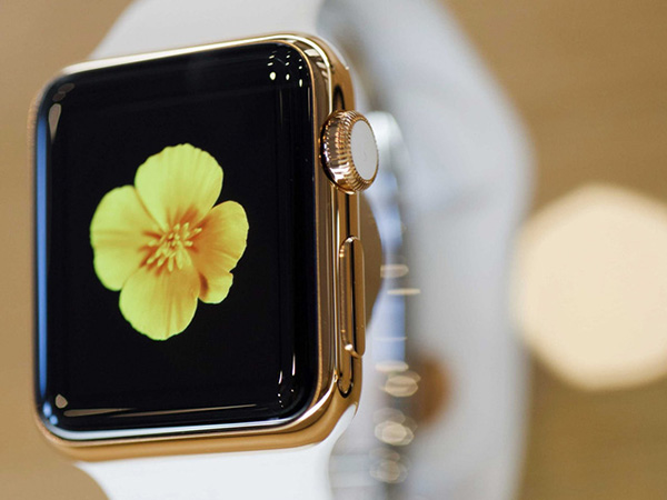phien-ban-dong-ho-apple-watch-edition