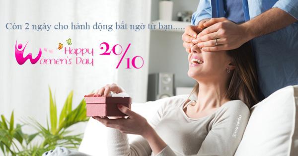 qua-tang-20-10-y-nghia