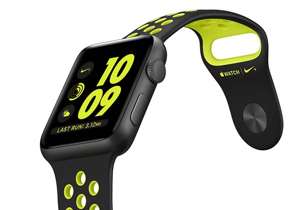 apple-watch-nike-4