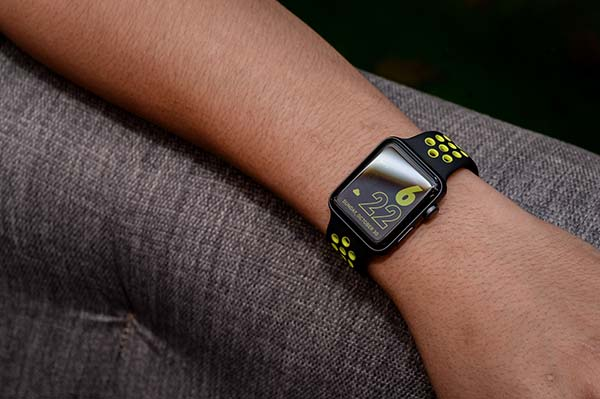 apple-watch-nike-5