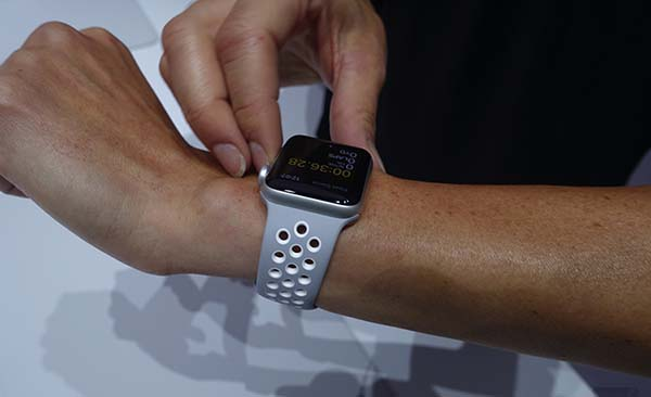 apple-watch-nike-8