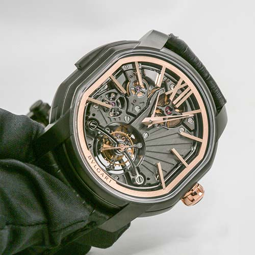 bulgari-carillon-tourbillon-in-titanium