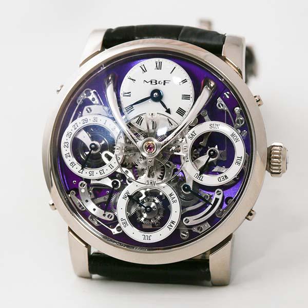 mbf-legacy-machine-perpetual-purple-dial-a