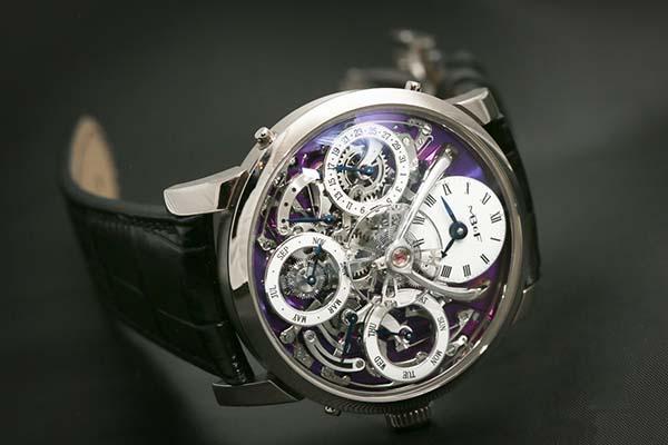 mbf-legacy-machine-perpetual-purple-dial