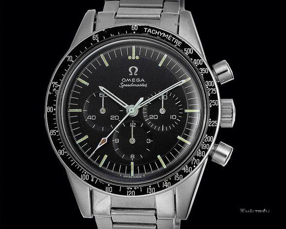 omega-speedmaster-reference-105