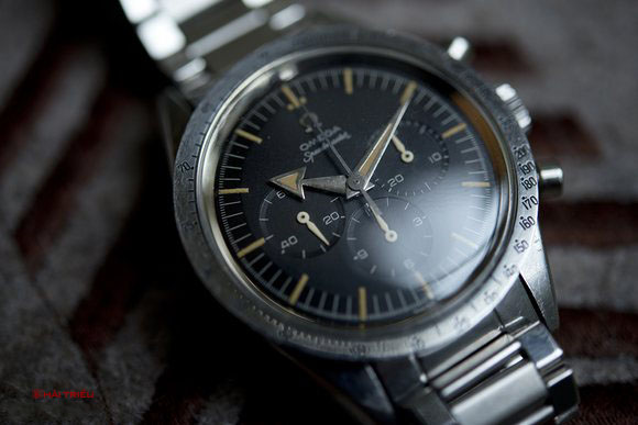 omega-speedmaster-reference-2915-a