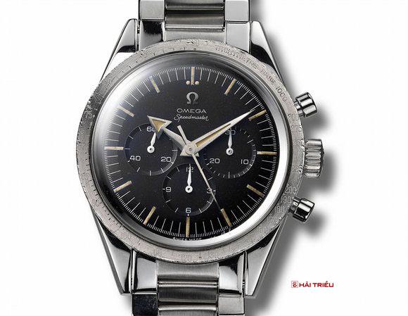 omega-speedmaster-reference-2915