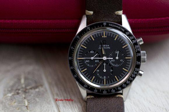 omega-speedmaster-reference-2998-a