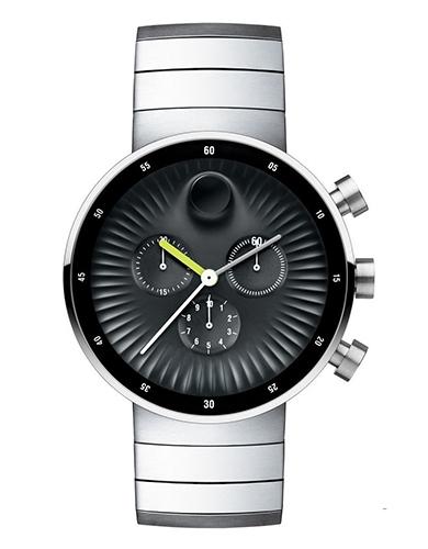 dong-ho-movado-edge-chronograph-1