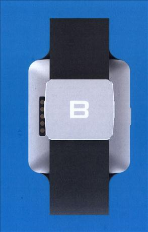 dong-ho-thong-minh-bwatch-2