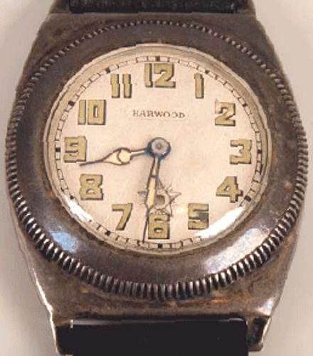 Những Thời Điểm Quan Trọng Nhất Lịch Sử Thế Giới Đồng Hồ 1923