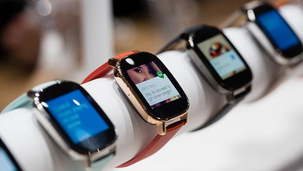 rot-cuoc-smartwatch-dang-di-len-hay-di-xuong-3