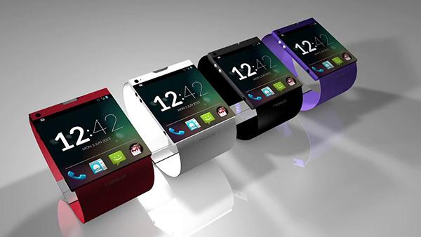 rot-cuoc-smartwatch-dang-di-len-hay-di-xuong-7