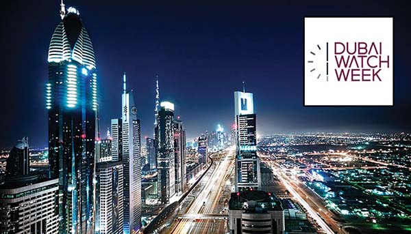 su-kien-dubai-watch-week