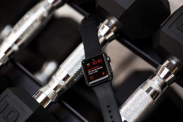 trong-tuong-lai-smartwatch-se-giet-chet-loai-dong-ho-nao-co-1