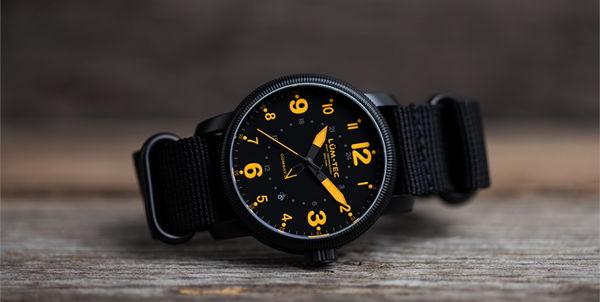 trong-tuong-lai-smartwatch-se-giet-chet-loai-dong-ho-nao-quartz