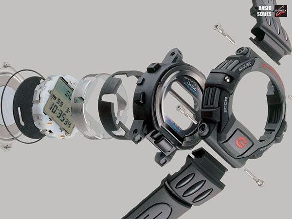 Trong Tương Lai Smartwatch Sẽ Giết Chết Loại Đồng Hồ Nào Siêu Bền