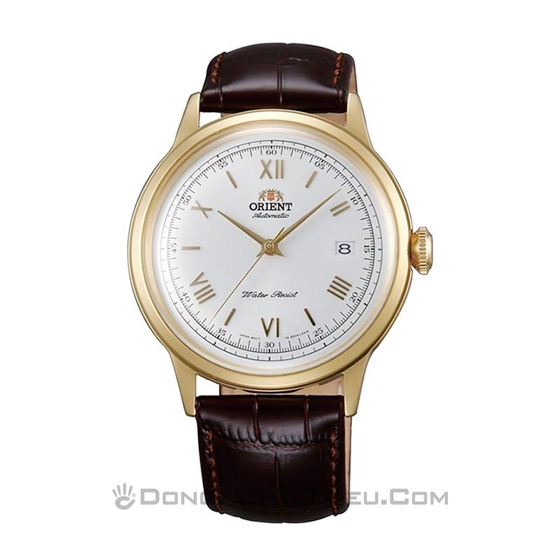 Orient FAC00007W0