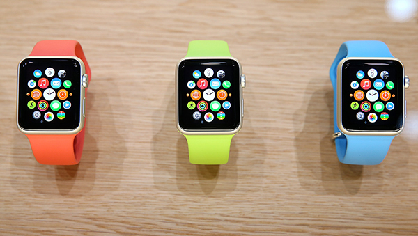 apple-trinh-lang-apple-watch-a