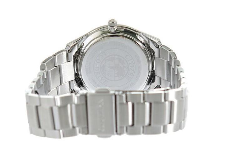 Đồng hồ nam Citizen BJ6481-58E giá rẻ, thay pin miễn phí - Ảnh 4