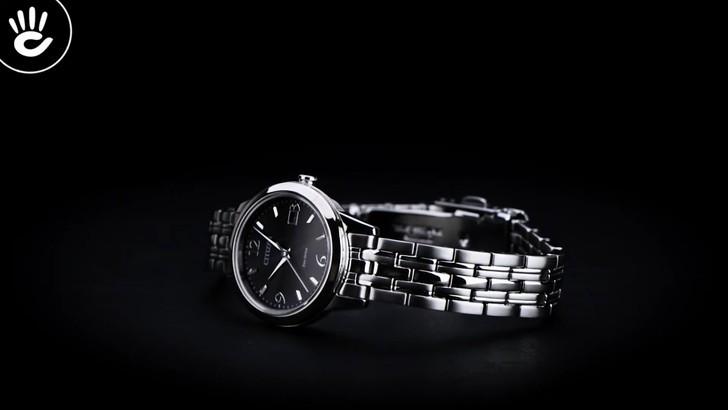 Đồng hồ nữ Citizen EW2230-56E giá rẻ, thay pin miễn phí - Ảnh 4