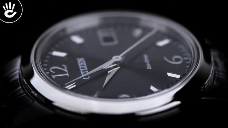 Đồng hồ nữ Citizen EW2230-56E giá rẻ, thay pin miễn phí - Ảnh 5