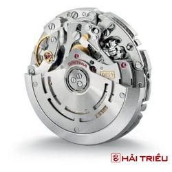 diem-danh-9-bo-may-dong-ho-co-da-tro-thanh-huyen-thoai-4130