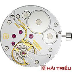 diem-danh-9-bo-may-dong-ho-co-da-tro-thanh-huyen-thoai-6497-1