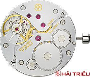 diem-danh-9-bo-may-dong-ho-co-da-tro-thanh-huyen-thoai-6498-1