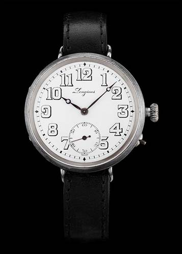 dong-ho-longines-heritage-military-a