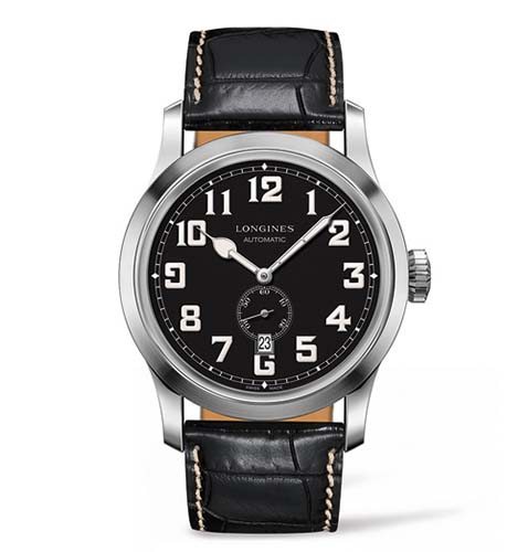 dong-ho-longines-heritage-military-b