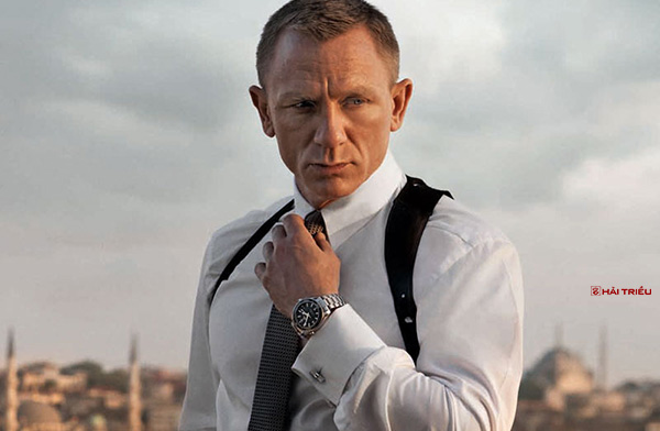 dong-ho-omega-james-bond